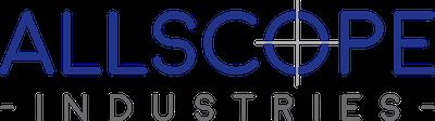 Allscope Industries
